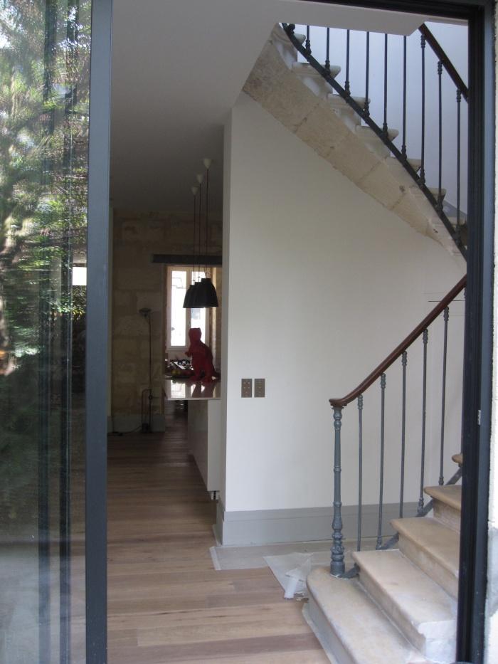 Maison L : image_projet_mini_41665