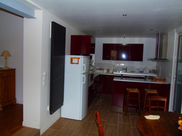 Rénovation d'une cuisine : cuisine-fin de chantier.JPG