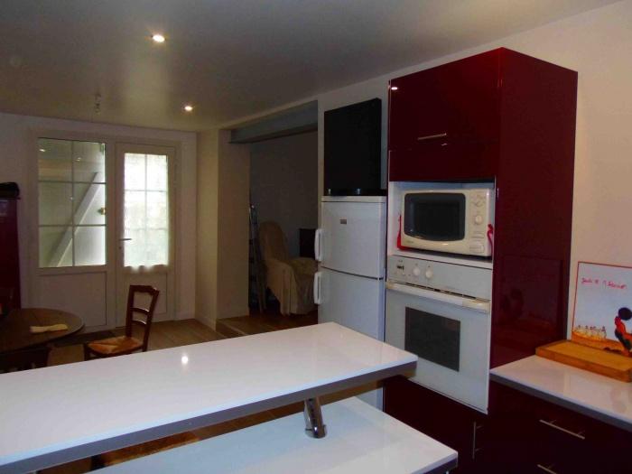 Rénovation d'une cuisine : cuisine.JPG