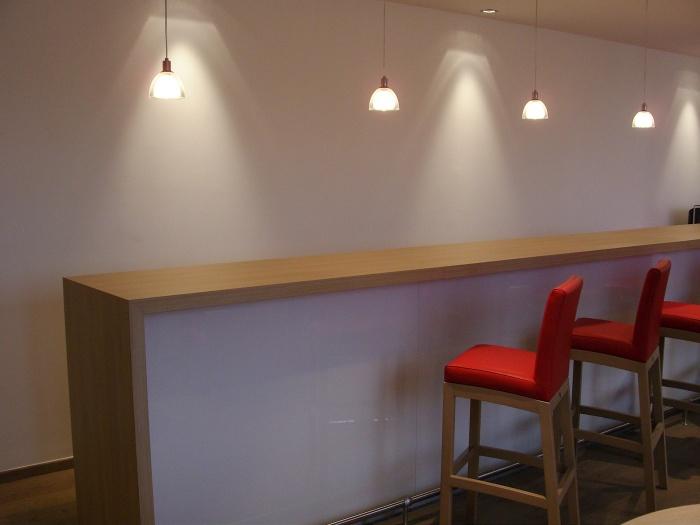 bureaux cabinet de conseil paris une r alisation de aire. Black Bedroom Furniture Sets. Home Design Ideas