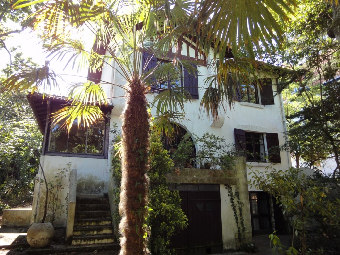 La Basquaise de la Ville d'Hiver à Arcachon 2012 : image_projet_mini_46384