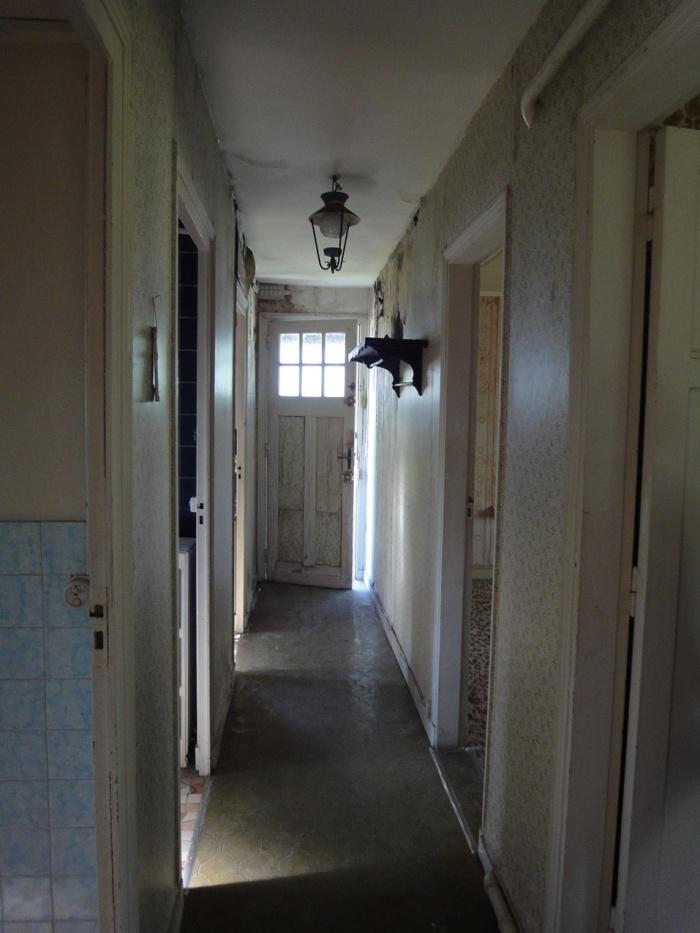La Basquaise de la Ville d'Hiver à Arcachon 2012 : DSC04665.JPG