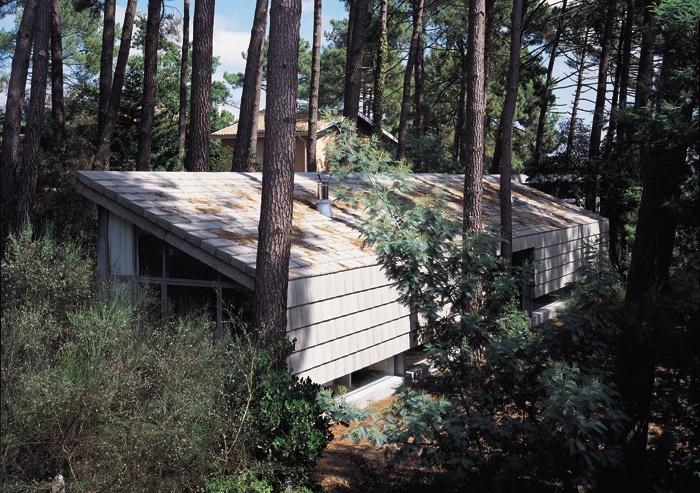 Maison du lac : image_projet_mini_49597