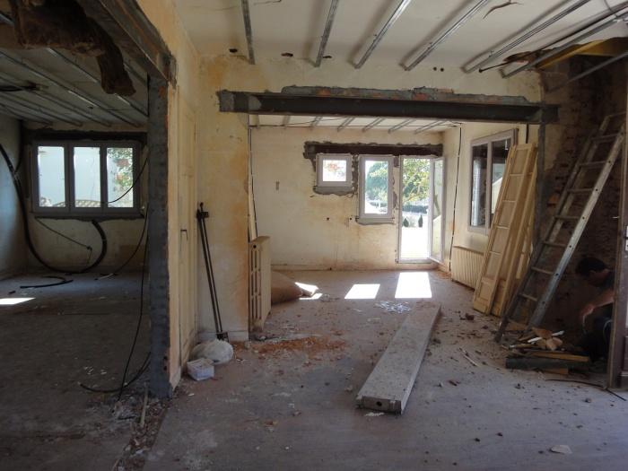 La Basquaise de la Ville d'Hiver à Arcachon 2012 : DSC07114.JPG