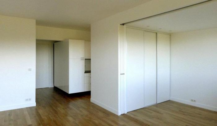 Appartement privé rue de Crimée : image_projet_mini_49690