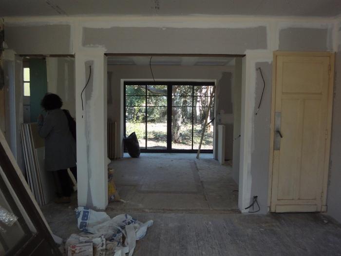 La Basquaise de la Ville d'Hiver à Arcachon 2012 : DSC07563.JPG