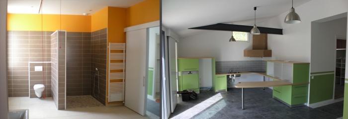 Réhabilitation d'une échoppe double avec patio : image_projet_mini_51873