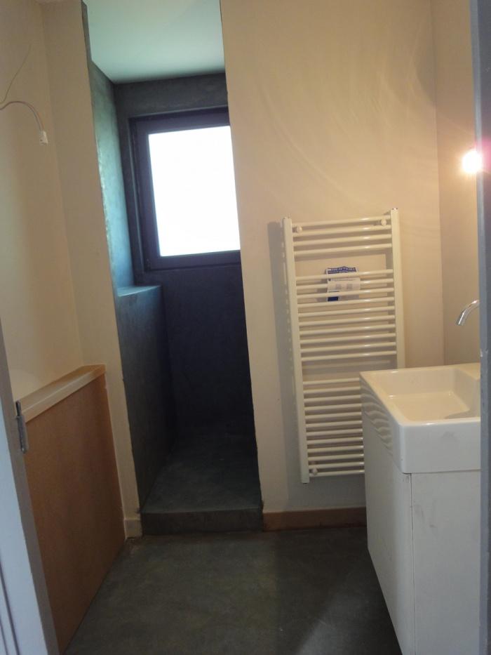 La Basquaise de la Ville d'Hiver à Arcachon 2012 : DSC08388.JPG