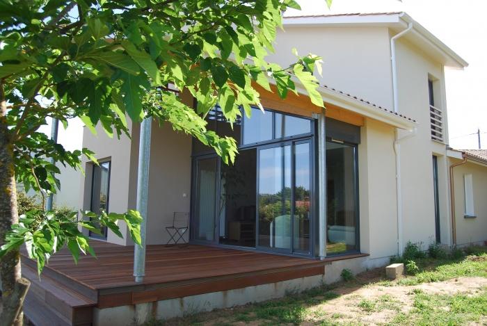 Extension d'habitation : DSC_8084.JPG