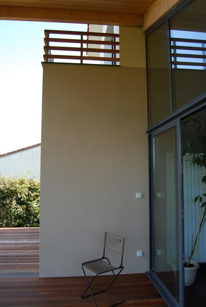 Extension d'habitation : DSC_8073.JPG