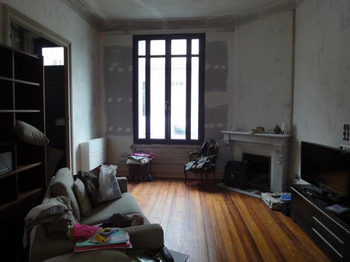 Maison de ville dépoussiérée à Bordeaux 2012 : image_projet_mini_53487