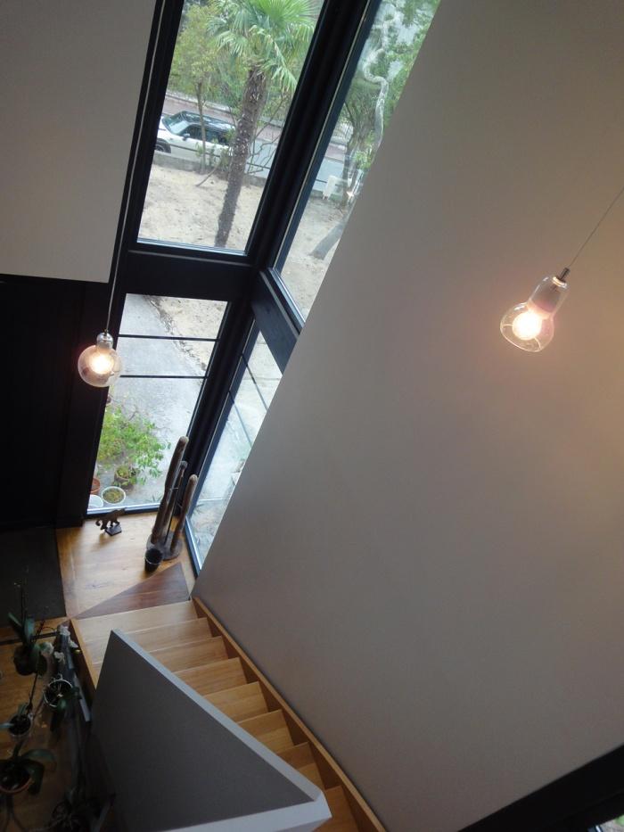 La Basquaise de la Ville d'Hiver à Arcachon 2012 : DSC09322.JPG