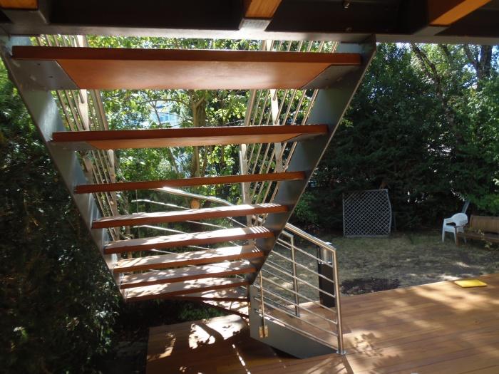 Rénovation d'une Maison de Ville et Création d'une terrasse : P9141344.JPG