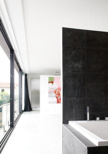 Construction d'une maison individuelle : UNSB-LCo-Garnieri-13