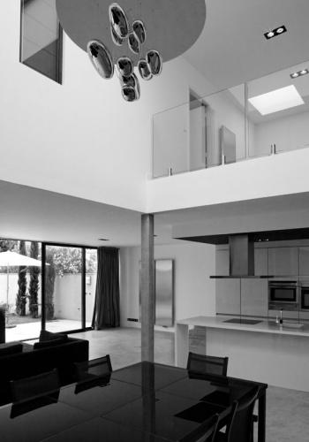 Construction d'une maison individuelle : image_projet_mini_56945