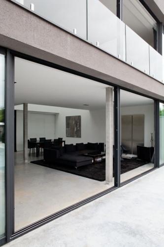 Construction d'une maison individuelle : UNSB-LCo-Garnieri-22