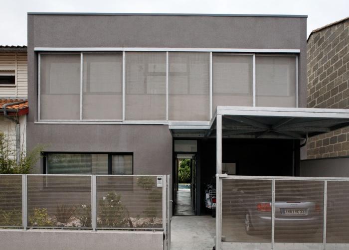 Construction d'une maison individuelle : UNSB-LCo-Garnieri-26