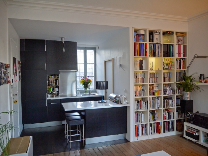 Appartement LM32