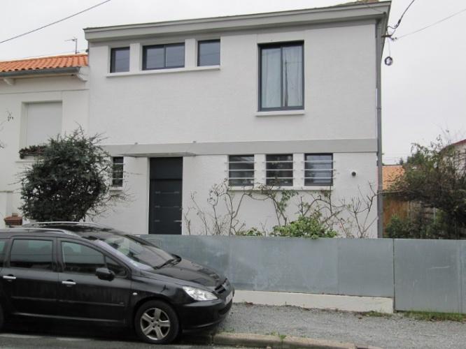 Rénovation d'une habitation : image_projet_mini_58666