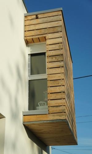 petit collectif - 4 logements : gobion-ref2