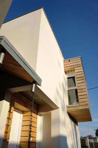petit collectif - 4 logements : gobion-ref3