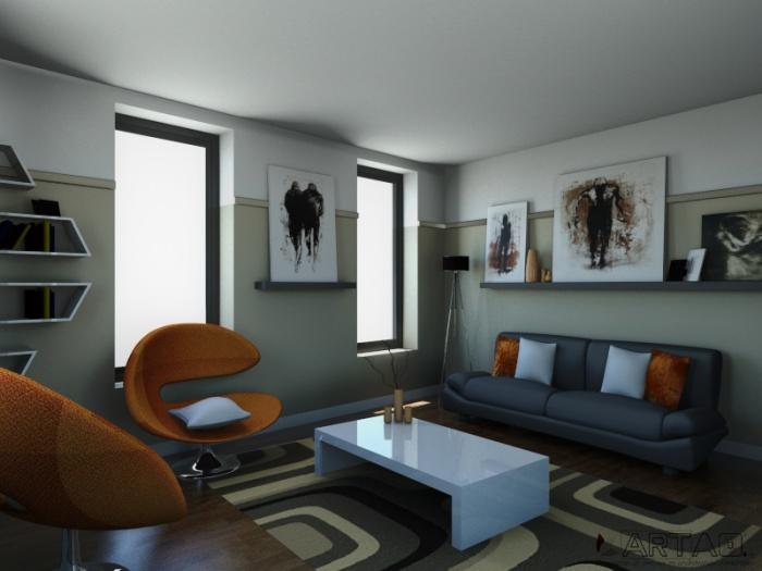 trouver un architecte pour votre projet 167 architecte s page 6. Black Bedroom Furniture Sets. Home Design Ideas