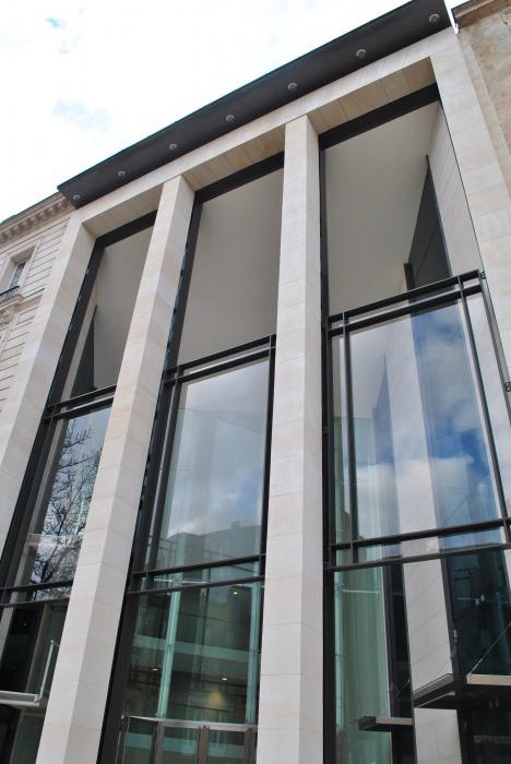 Auditorium de Bordeaux : image_projet_mini_59650