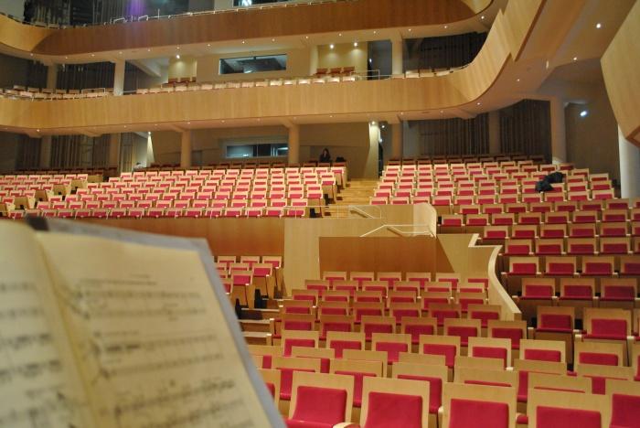 Auditorium de Bordeaux : image_projet_mini_59651