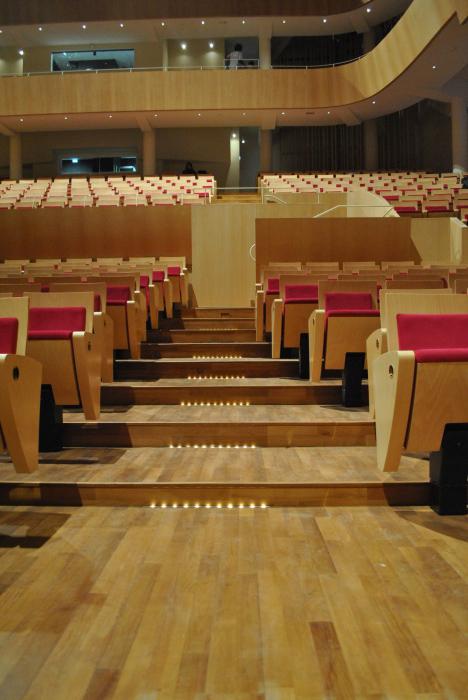 Auditorium de Bordeaux : DSC_0120.JPG
