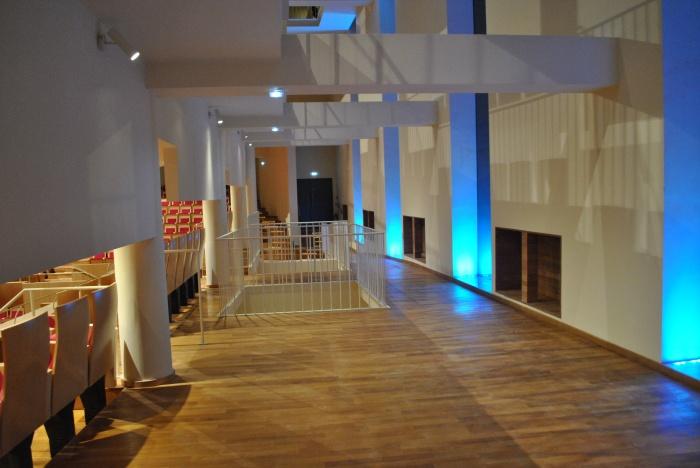 Auditorium de Bordeaux : DSC_0128.JPG