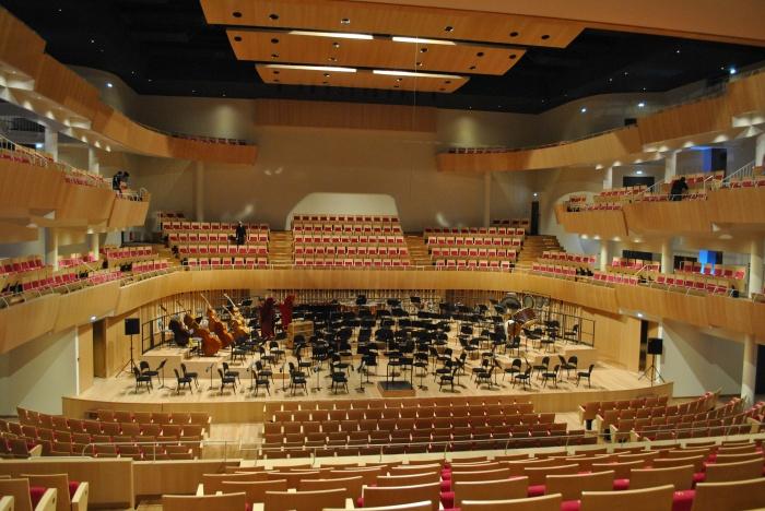 Auditorium de Bordeaux : DSC_0107.JPG