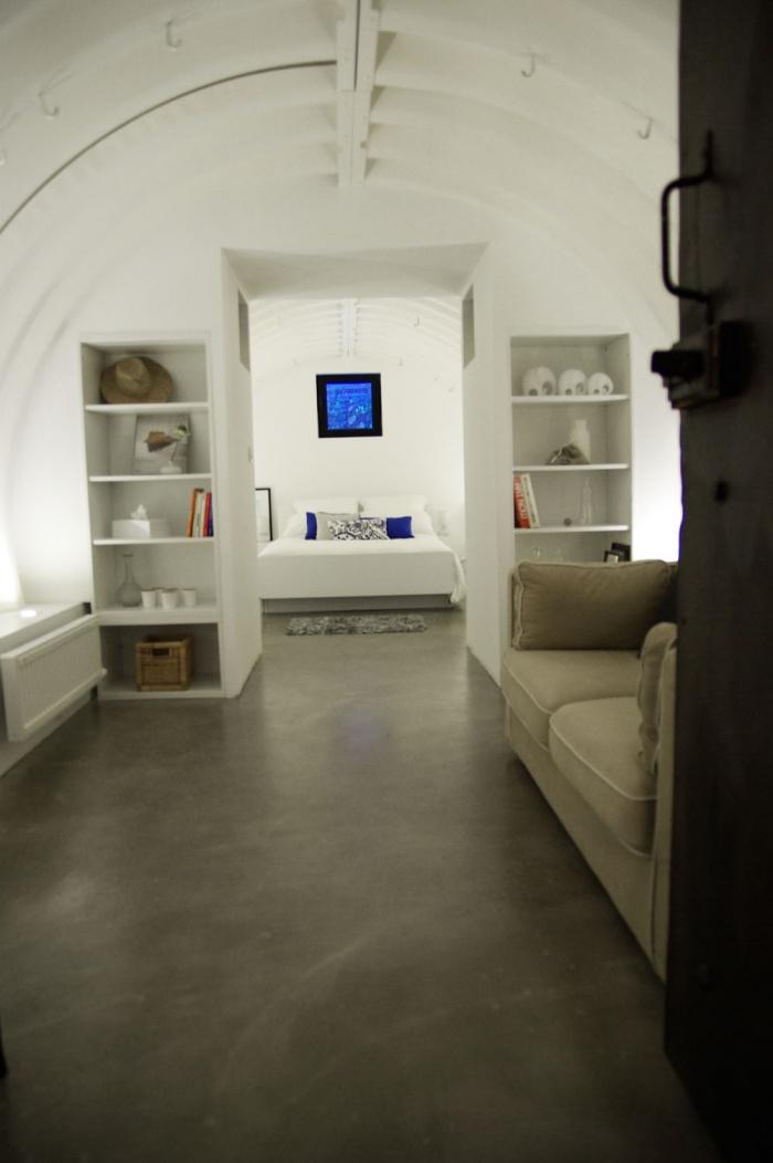 Blockhaus au Moulleau : 11.jpg