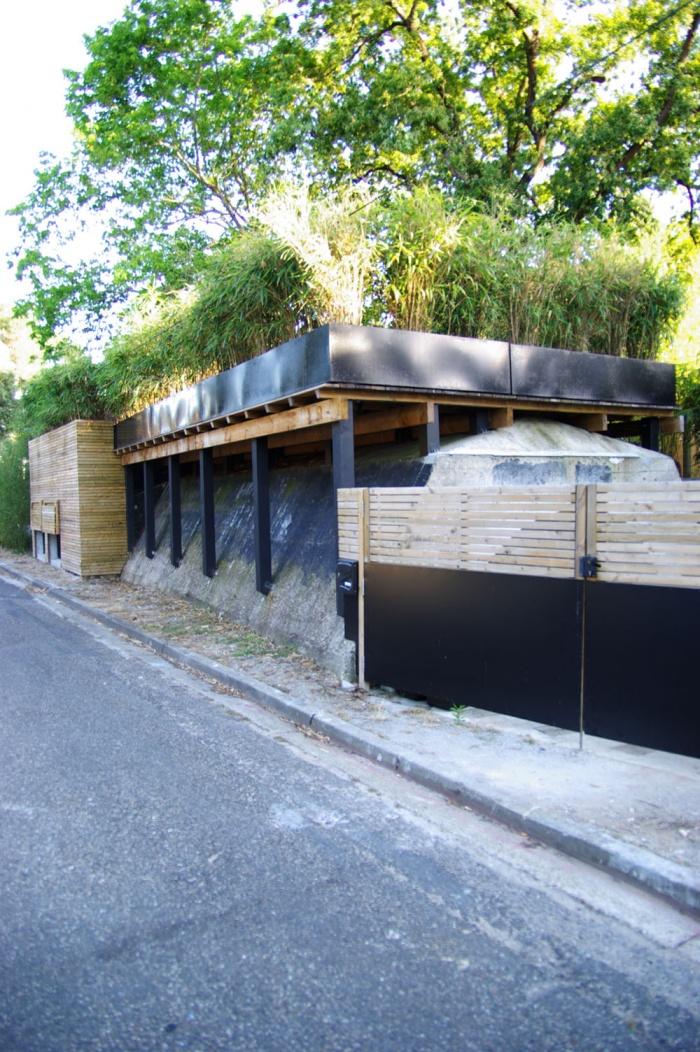 Blockhaus au Moulleau : image_projet_mini_59760