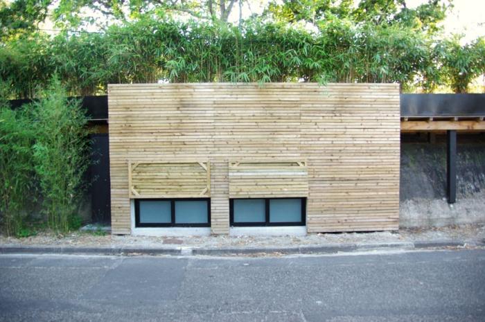 Blockhaus au Moulleau : 001.jpg