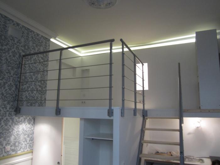 Architectes Studio Location Semaine Bordeaux