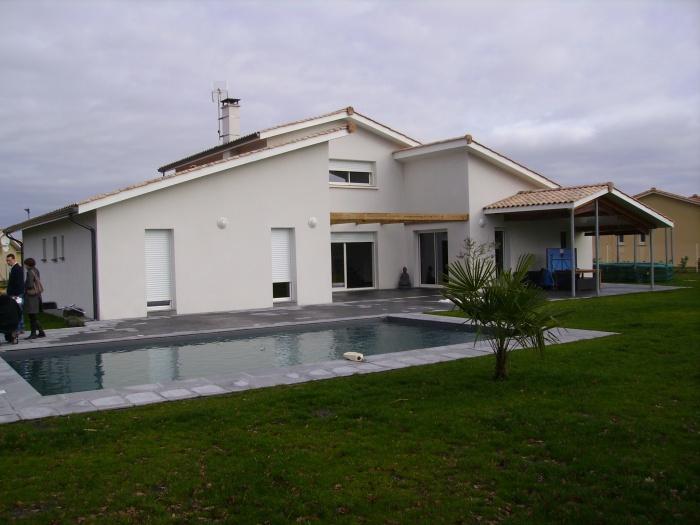 Construction d'une maison d'habitation : image_projet_mini_60740