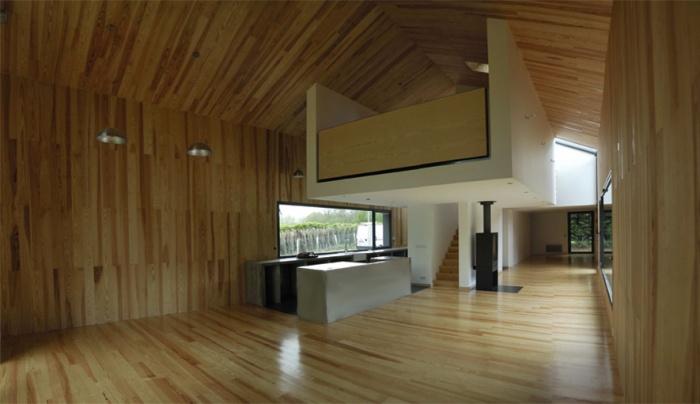 Construction d' une maison individuelle (40)