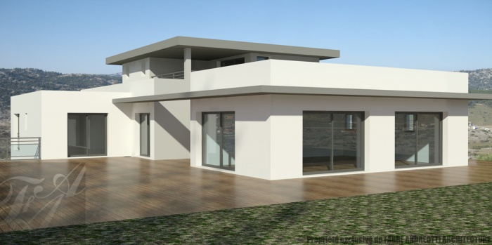 architectes maison ossature bois biscarrosse. Black Bedroom Furniture Sets. Home Design Ideas