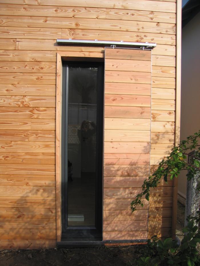 Extension Maison PB 33 : 15 Novembre 2011 014