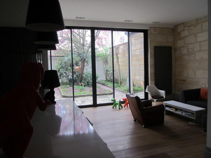 Maison L : image_projet_mini_63906