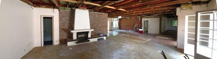 Réhabilitation d'une maison : image_projet_mini_64175