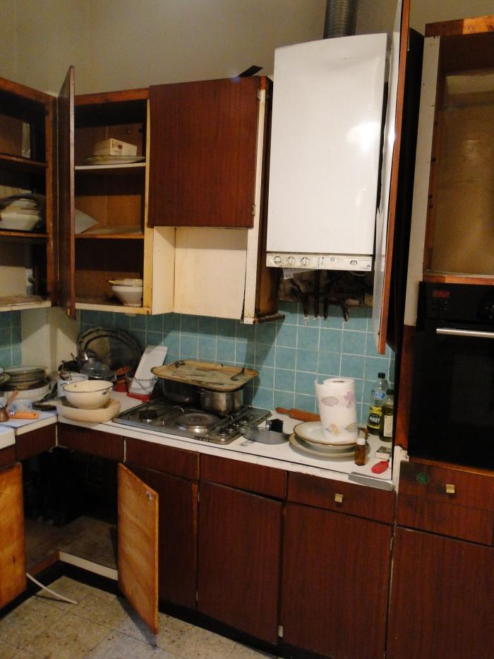 Réhabilitation d'un appartement : chantier 03.JPG