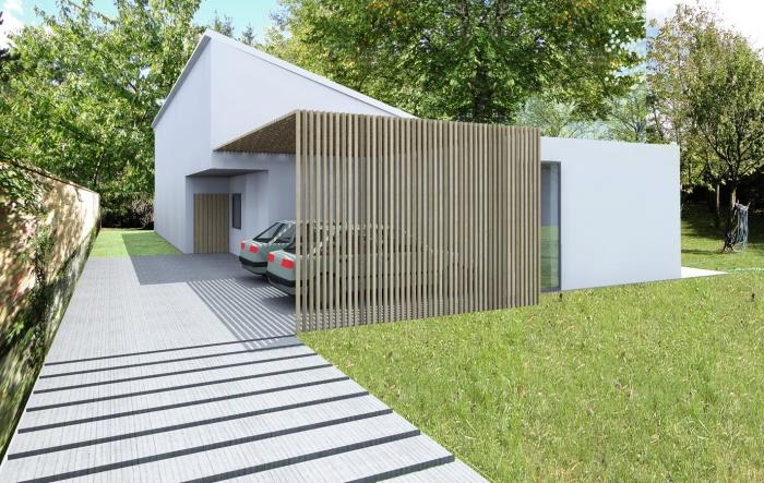 trouver un projet d 39 architecte qui vous ressemble 17 projets argenteuil. Black Bedroom Furniture Sets. Home Design Ideas