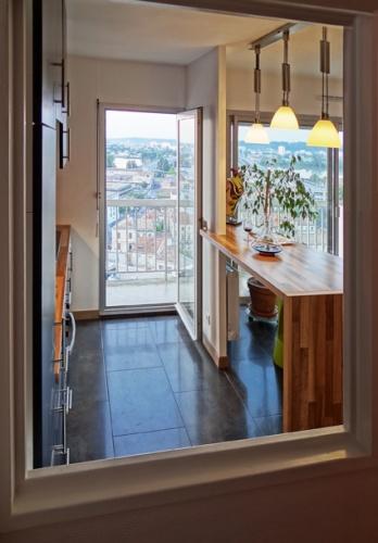 Ouverture cuisine sur séjour : image_projet_mini_65277
