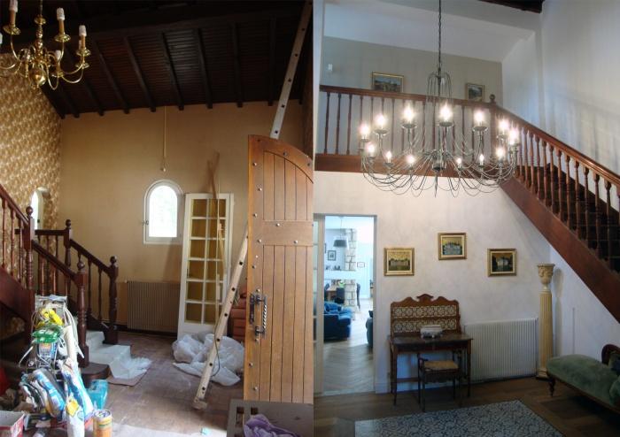 Rénovation compléte d'une maison : image_projet_mini_65382