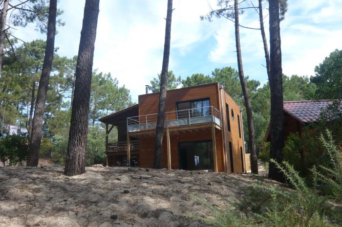 extension d'une habitation : image_projet_mini_65448