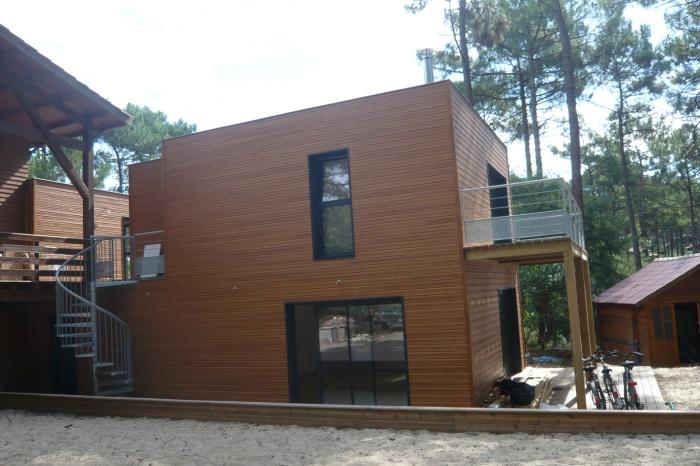 extension d'une habitation : P1070652.JPG