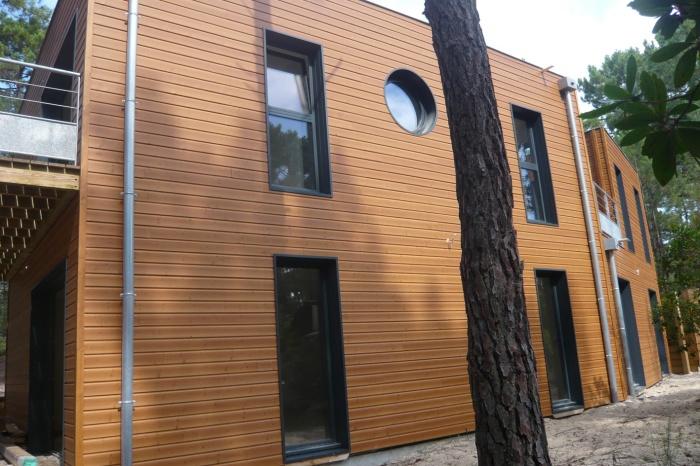 extension d'une habitation : P1070649.JPG