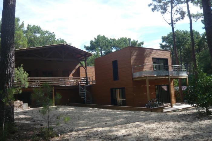 extension d'une habitation : P1070670.JPG