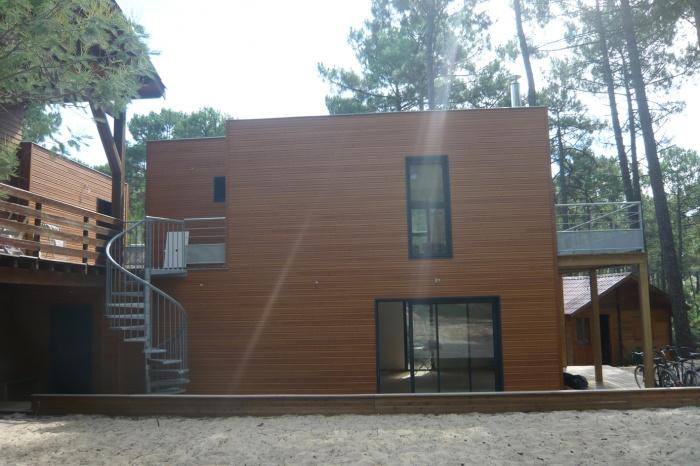 extension d'une habitation : P1070679.JPG